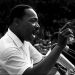 Thumbnail image for The Real Martin Luther King, Jr., – spied on & harassed by US government