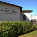 Thumbnail image for Faulconer Calls for Help to Save OB Library
