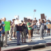 Thumbnail image for Disappointing Turnout From OB at City Committee Budget Meeting