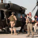 Thumbnail image for Blackwater Guards to Surrender to FBI in Utah Monday, Dec 8