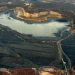 Thumbnail image for Coal Slurry Spill Poisons Tennessee River