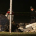 Thumbnail image for Republican Tech 'Guru' and Key Witness In Ohio Election Fraud Case Killed In Suspicious Crash