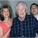 Thumbnail image for Mark Felt – 'Deep Throat' of Watergate Fame – Dies: American Hero or …?