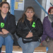 Thumbnail image for Latest News: Chicago Factory Occupation Goes Into Third Day, plus more background …