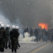 Thumbnail image for Uprising in Greece: Protests, Riots, Strikes At One Week Following Fatal Police Shooting of Teen