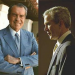 Thumbnail image for Bush vs. Nixon: battle for 'worst ever'