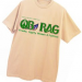 Thumbnail image for OB Rag T-shirts have arrived ! Get 'em while they're hot !