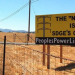 Thumbnail image for State commission approves Sunrise Powerlink project – opponents set to appeal
