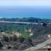 Thumbnail image for Federal agency rules against San Onofre toll road – sides with Coastal Commission