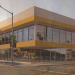 Thumbnail image for OB Planning Board Approves 'Concept' of World Oil Sunset Plaza Building
