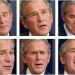 Thumbnail image for The One Big Thing That George W. Bush Did Right