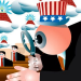 Thumbnail image for Government Surveillance Programs Exposed & Explained