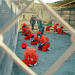 Thumbnail image for Gitmo Closure Brings Out Local Chicken Hawks