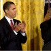 Thumbnail image for Obama Signs Orders Reversing Bush's Labor Policies