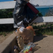 Thumbnail image for Beach residents oppose elimination of trash cans along viewpoints