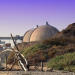 Thumbnail image for The San Onofre Nukes and the M Word
