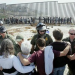 Thumbnail image for Eye-Popin' News from San Diego: Outrage at Border Agents and Powerlink