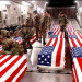 Thumbnail image for Pentagon ends media ban on coffins