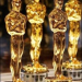 Thumbnail image for Oscar, Progressive Politics… a Sign of the Future of the Film Industry? Bravo!