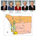 Thumbnail image for The County of San Diego Is So Huge – where do we start? the money or the scandals?