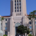 Thumbnail image for County Board of Supervisors vs. the Constitution