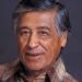 Thumbnail image for César E. Chávez (1927-1993)