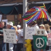 Thumbnail image for Standing Witness to the Tea Party Rally – San Diego Style