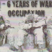 Thumbnail image for IRAQ – 6 YEARS of WAR and OCCUPATION MARCH & RALLY, San Diego, Saturday March 21, 2009