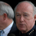 "Thumbnail image for San Diego really is a police state: SDNN refused press passes by police until they ""prove"" themselves"