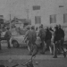 Thumbnail image for Ocean Beach and the Police in the mid-1970s: demand grows for that strange and foreign concept of civilian review