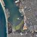 Thumbnail image for What about South San Diego Bay?