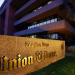 Thumbnail image for Union-Tribune sold to private equity firm – Platinum Equity