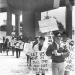 Thumbnail image for Anniversary of the take-over of Chicano Park – April 22, 1970