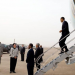 Thumbnail image for A Trip by President Obama Filled with Hope