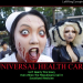 "Thumbnail image for Universal Health Care or Bust! Democrats offer ""sweeping reform"" of the same ol' system"
