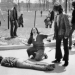 Thumbnail image for May 4, 1970: '4 Dead In Ohio' … We Won't Forget
