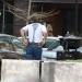 Thumbnail image for Lawsuit details SEIU surveillance effort of own members in internal battle