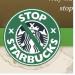 Thumbnail image for Filmmaker hijacks Starbucks' Twitter PR campaign