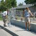 Thumbnail image for Summarizing the great graffiti debate …