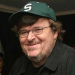 Thumbnail image for Michael Moore: Good-by, General Motors