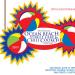 Thumbnail image for Phallic Logic? Local Wingnuts Aim At Street Fair – June 27th