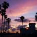 Thumbnail image for Jim Grant shares his sunsets