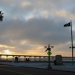 Thumbnail image for San Diego Finally Grants Ocean Beach Independence – New Changes Greet the Community