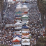 Thumbnail image for Mike James: The First Ocean Beach Street Fair