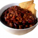 Thumbnail image for Some Like It Hot – Getting Ready for the OB Chili Cook Off