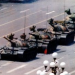 "Thumbnail image for The ""Twitter Revolution"" Meets the Tanks – Is Tehran facing a 'Tiananmen Square Massacre' – or an Iranian glasnost?"