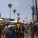 Thumbnail image for Vendorland at the Fair – Street Level