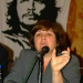 Thumbnail image for Che Guevara's Daughter Recalls Her Revolutionary Father