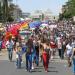 Thumbnail image for San Diego Gay Pride 2009