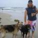 Thumbnail image for Reader Rave: OB's Own Dog Whisperer